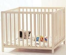 My Play Pen