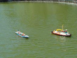 Lago da Pasteleira
