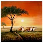 Exposições de Artes Afros MANDE SEU MATERIAL\contato e,mail.circuitonegritude@hotmail.com