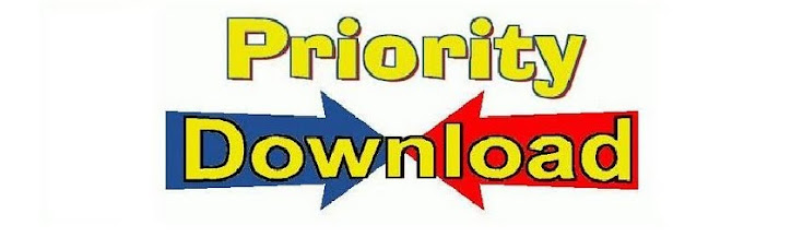 Priority Download (Chat)
