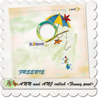 http://2.bp.blogspot.com/_sqaLID1G1Zg/S86Dxy120KI/AAAAAAAAB8Q/JpbkdixHzRQ/s400/ANN+and+ANJ_collab_Funny++pool_page_priva.jpg