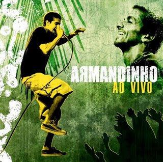 Armandinho – Ao Vivo (2007)