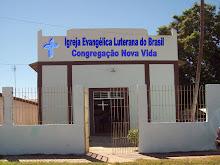 Congregação Nova Vida