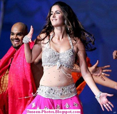 most beautiful wallpapers. Katrina Kaif#39;s Most Beautiful