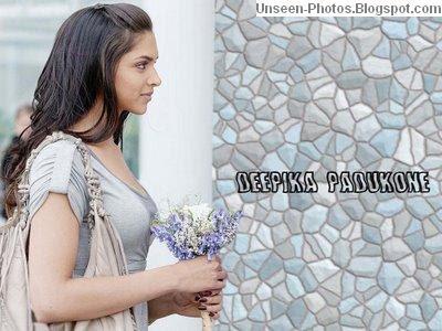 deepika padukone wallpapers. Tags: Deepika Padukone