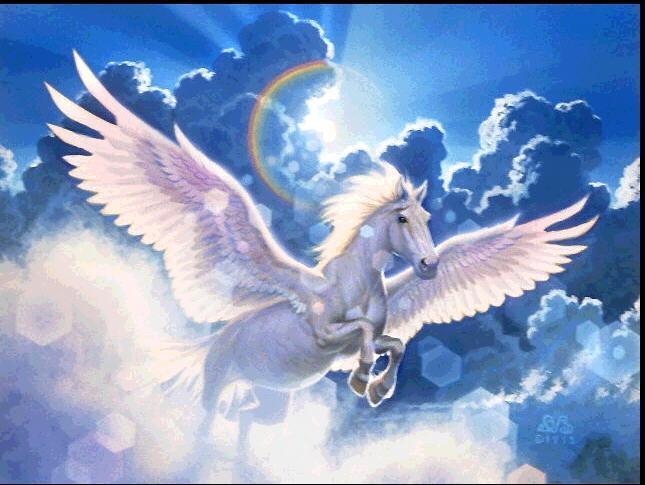 la mitologia griega es el conjunto de mitos y leyendas pertenecientes ...