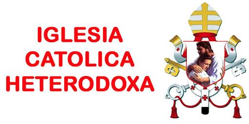 Iglesia Catolica Heterodoxa