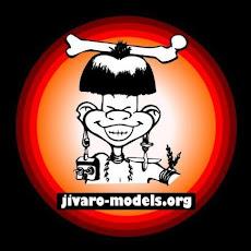 Le site des Jivaros