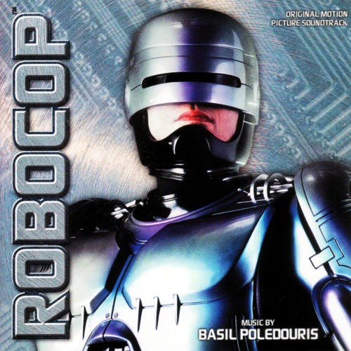 Baixar Robocop O Policial do Futuro Download Grátis