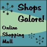 Go To Shops Galore! Online Shopping Mall