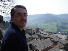 Bill in Italy