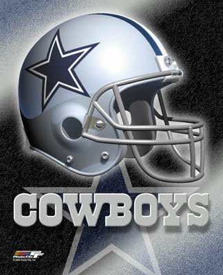 dallas cowboys tattoos