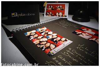 http://2.bp.blogspot.com/_srNf9YHKPyU/TL2pE5wbzEI/AAAAAAAAAlc/SnPom8wwkT0/s1600/Fotocabine_guestbook.jpg