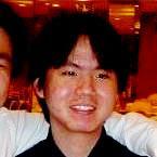 Daniel Soo
