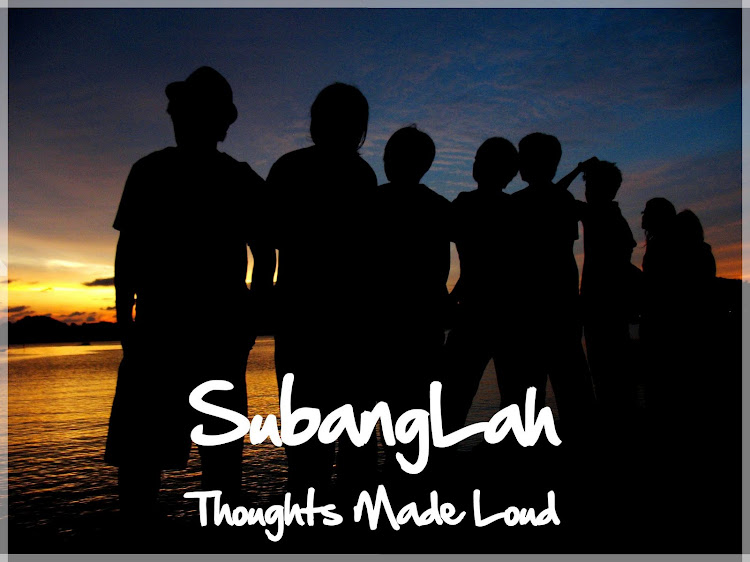 SubangLah