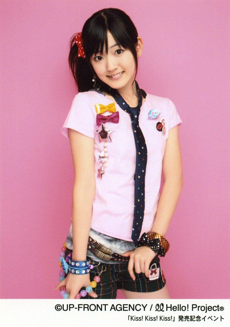 http://2.bp.blogspot.com/_srh0dlzuku8/TUGQlcci8LI/AAAAAAAAACE/b68xCjf7-rg/s1600/airi_suzuki.jpg