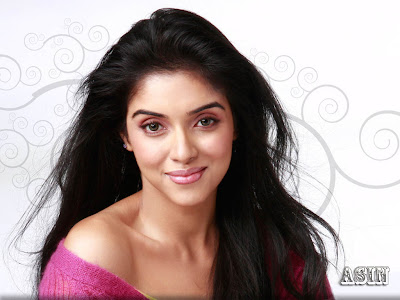 asin hot wallpapers for