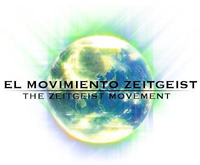 Café Zeitgeist El%2BMovimiento%2BZeitgeist