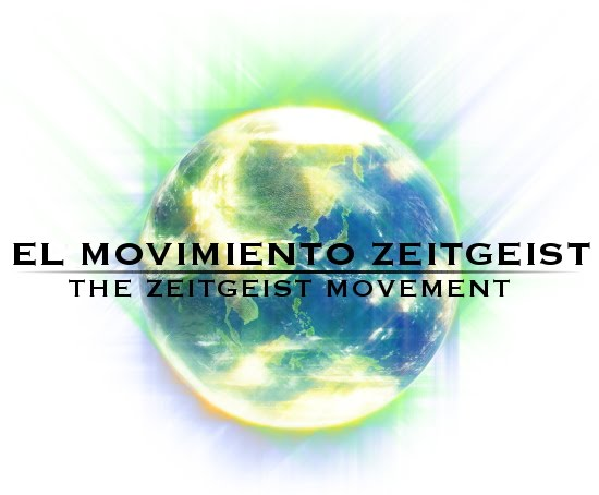http://2.bp.blogspot.com/_srped0sC028/TNsZUHysC8I/AAAAAAAAAI0/_u0QbTTTLXA/s400/El+Movimiento+Zeitgeist.jpg