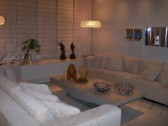 CASA COR 2007