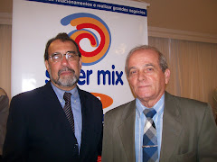 ASPA SUPER MIX 2008