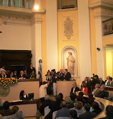 ARMANDO MONTEIRO FILHO