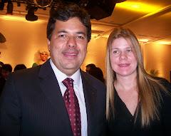 PRÉMIO ODEBRECHT 2008