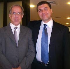 APIMEC/BANCO ITAÚ 2008