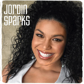 Jordin Sparks - This Is My Now (DJ VNO Club Mix Edit)