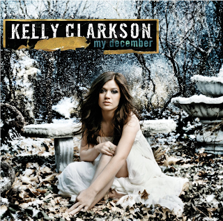 Kelly Clarkson - My December [Bonus Track]