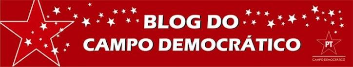 Campo Democrático