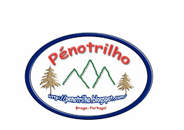 Logotipo do Grupo Pénotrilho