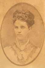 Marion (May) Jenette Andrews (b. 1852)