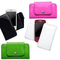 fashion-case-t-mobile-my-touch-3g
