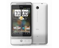 t-mobile-mytouch-3g-vs-HTC-Hero