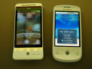 tmobile-my-touch-3g-vs-htc-hero