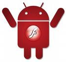 Adobe-Flash-10.1-with-mobile-phone