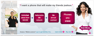 New-T-mobile-Service-Plan