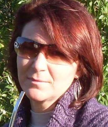 Kathia Roloff