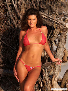 KJ pictures photo gallery on beaches Fuchsia in Florida