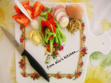 chopping-board-ku-plastik-jer