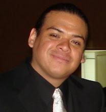 Xneac Olal López Gutiérrez