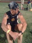 Western States 100 Mile Run