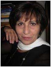 Matilde D'ônix (pseudónimo de Dolores Marques)