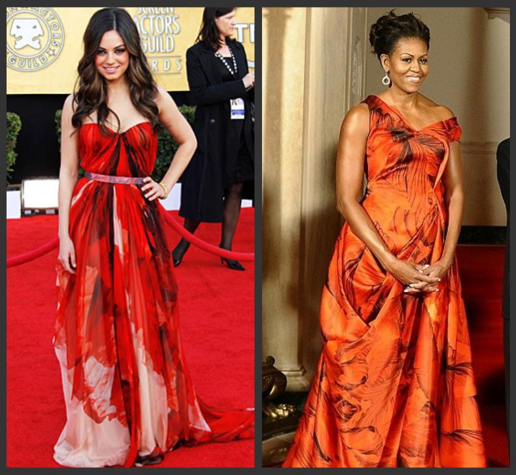 http://2.bp.blogspot.com/_ssosSK4NFdg/TUcHZz-XbVI/AAAAAAAAARc/TanWszzy9OY/s1600/mcqueen+dresses.jpg