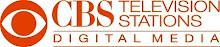 CBS TV Stations Digital Media Group