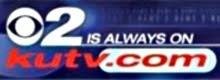 KUTV - TV