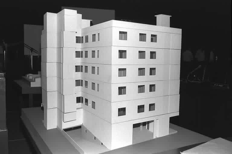 ANTHONY VIDLER THE ARCHITECTURAL UNCANNY PDF DOWNLOAD