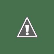 Waldo Claro - Jornalista e velho amigo, e imaginem se fosse INIMIGO !!!