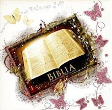 EXEMPLOS BÍBLICOS